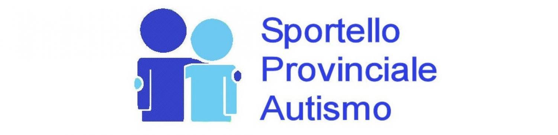 Sportello Provinciale Autismo